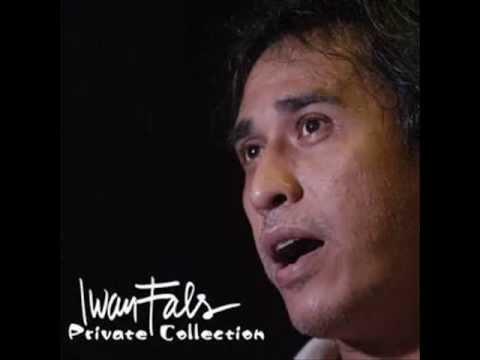 Iwan Fals   Surat Buat Wakil Rakyat   YouTube