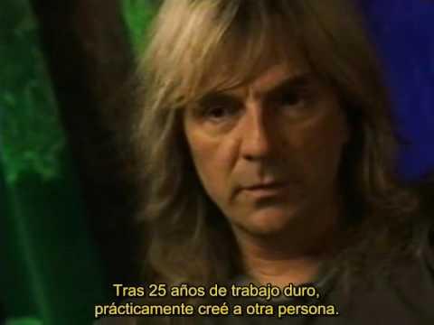 BTM Judas Priest