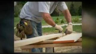 Woodworking : Home Improvement | Wood Furniture | Shed Plans | Wood Plans