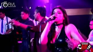 Herida  Déjala - Orquesta Bembé - Barranco Bar 2018