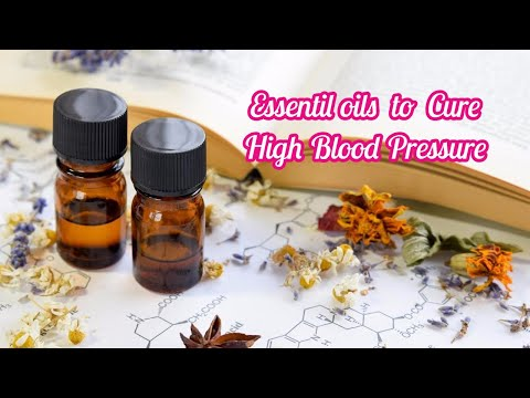 essential-oils-for-high-blood-pressure---what-essential-oils-can-i-use-for-high-blood-pressure