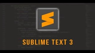 sublime text download for kali linux