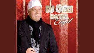 Hotel Engel (Discofox Remix)