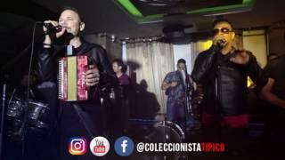 El Prodigio La Reyna Del Bar En Vivo Desde Level 2/6/2017