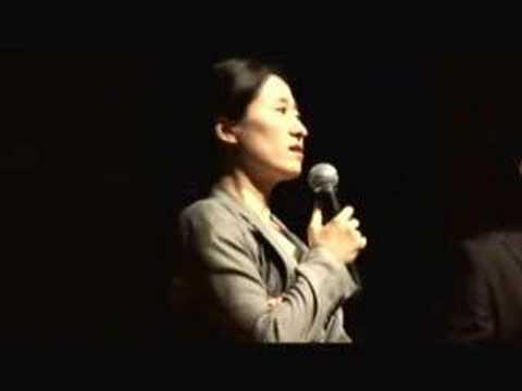 The Devil/Mawang Fan Meeting