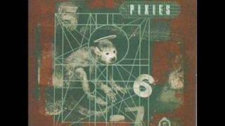 The Pixies - No. 13 Baby