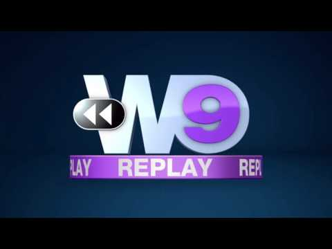 m6 replay revoir en streaming les s ries missions et autres programmes tv 2 publier par. Black Bedroom Furniture Sets. Home Design Ideas