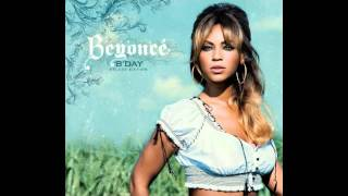 [3.50 MB] Beyoncé - Irreplaceable (Irreemplazable) [Nortena Remix]