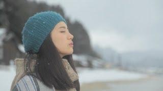 7/30,8/1 Movies-High12 「岡元雄作監督特集上映」@新宿 K's cinema ht...