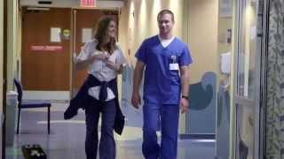 Edward-Elmhurst Health - ER, Immediate care or Walk-In Clinic?