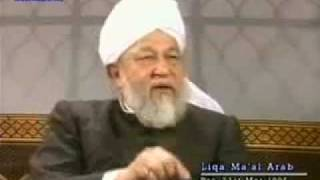 belief of ulema regarding revelation after prophet muhammad Part 5/6