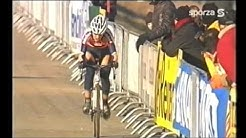 Cyclocross World Championship Women 2006