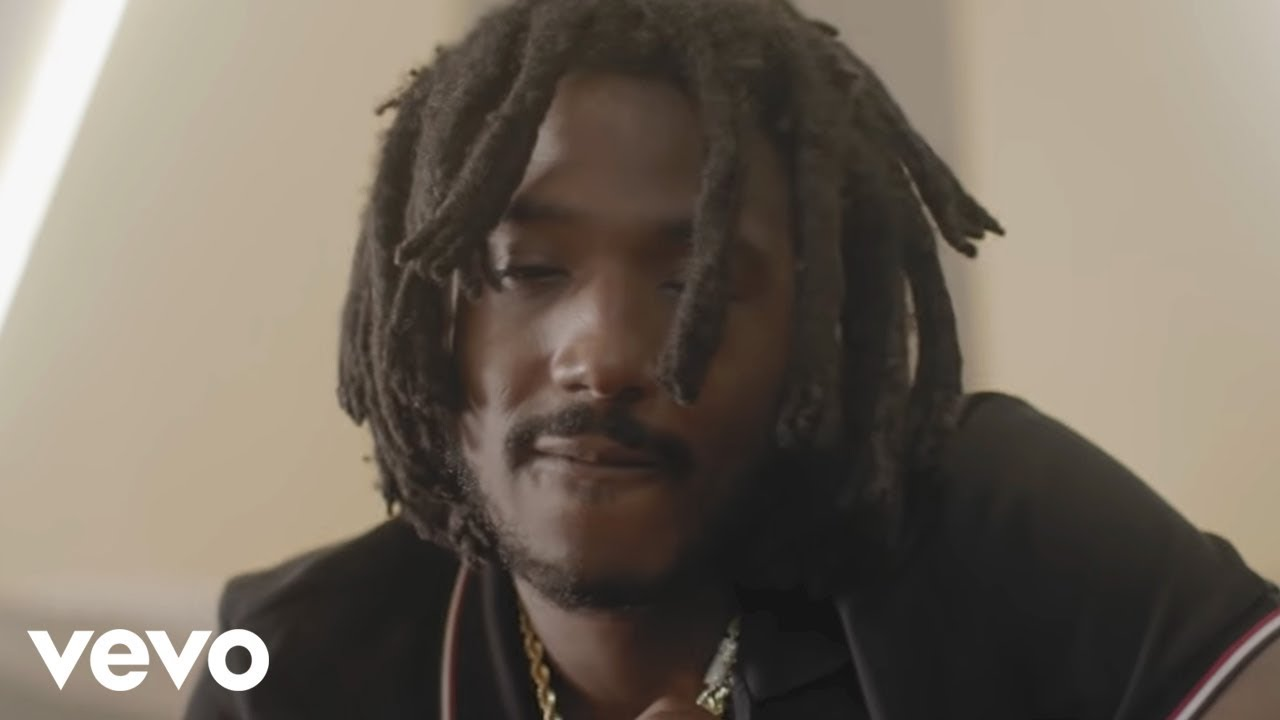 Mozzy - Take It Up With God (Official Video) ft. Celly Ru
