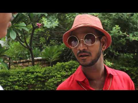 LOLLI DHADA     TELUGU COMEDY SHORT FILM    2016   
