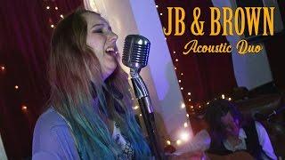 JB & Brown - Promo Music Video (2016)