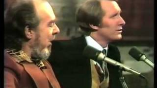 Mac & George-Tis Sweet To Be Remembered (70