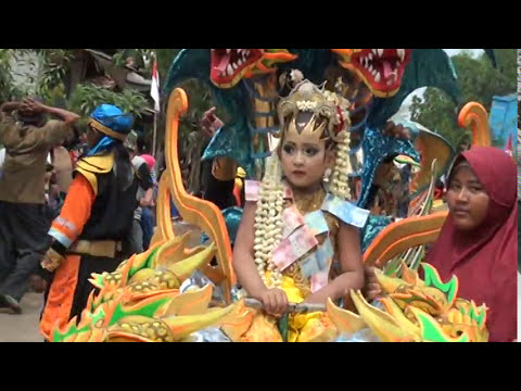 LAKI DADI RABI | VOC. KANG RB | ANDI PUTRA 1 LIVE LOYANG | 14 AGUSTUS 2017