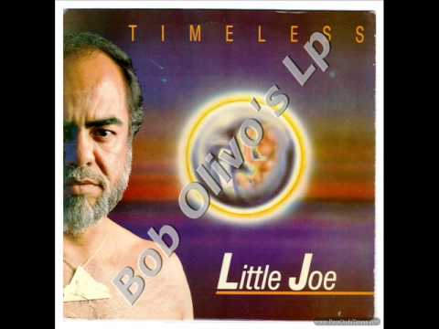 Mi Nena - Little Joe.wmv