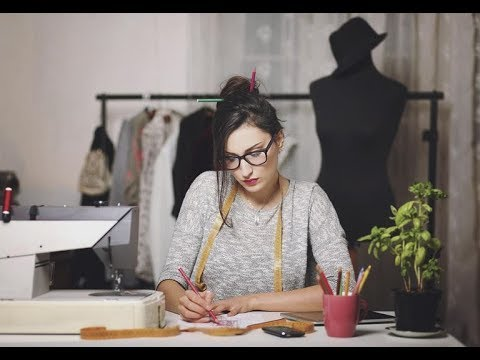 how-to-become-a-fashion-designer---5-skills-you-need