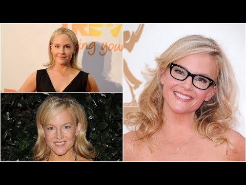 Rachael Harris: Short Biography, Net Worth & Career Highlights