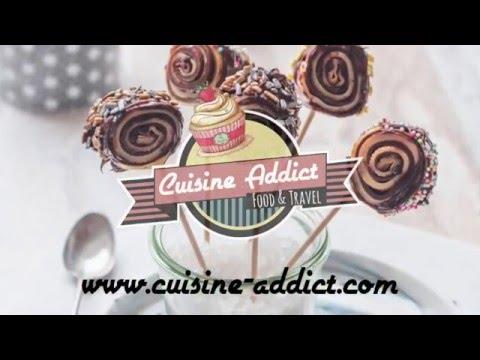 recette-des-crêpes-sucettes-/-lollipops-pancakes-recipe