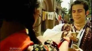 Tera Tay Mera Shiraz Uppal Best Song  [HD] Sound