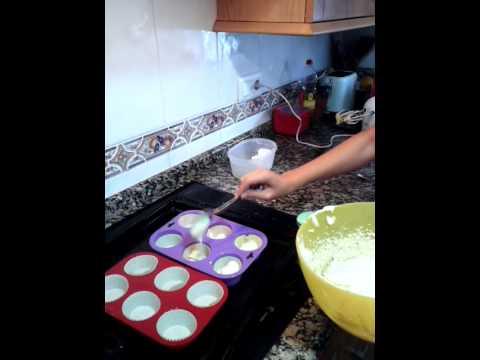 física-y-química-en-la-cocina