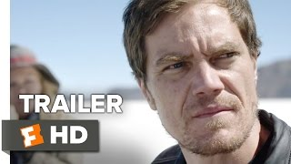 Salt and Fire Trailer #1 (2017) | Movieclips Trailers