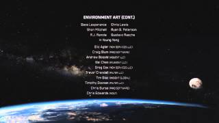 Halo 4 - Legendary Edition Campaign Ending + Post-Credits Cinematic