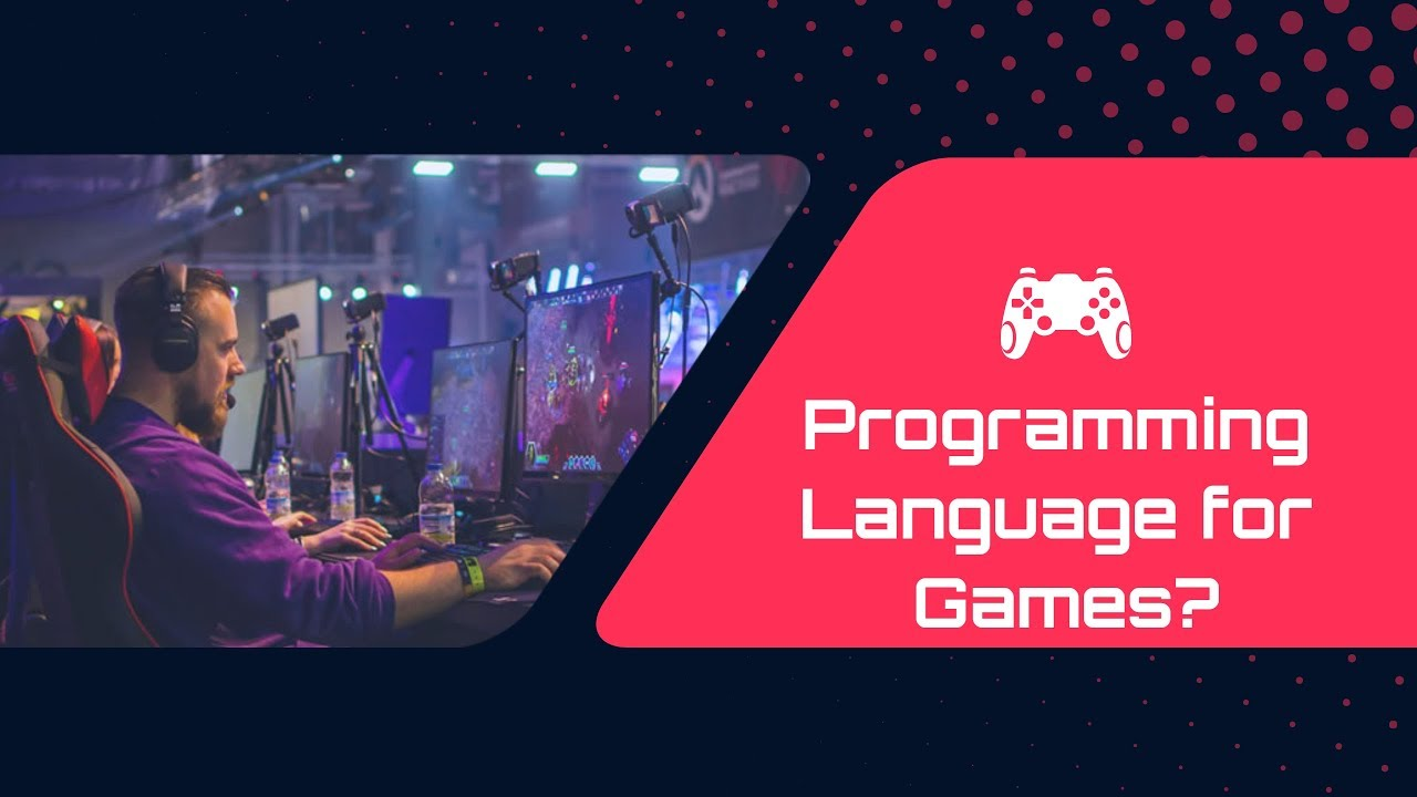 xbox one programming language