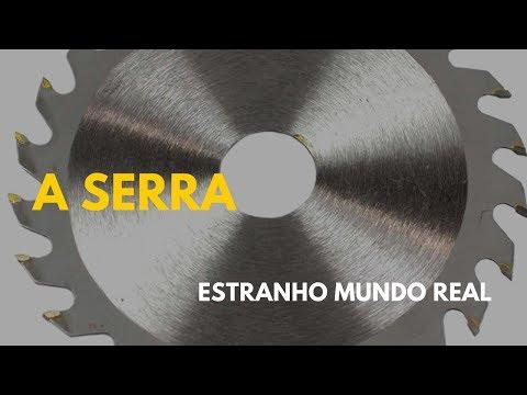 a-serra-#estranhomundoreal---parte-02