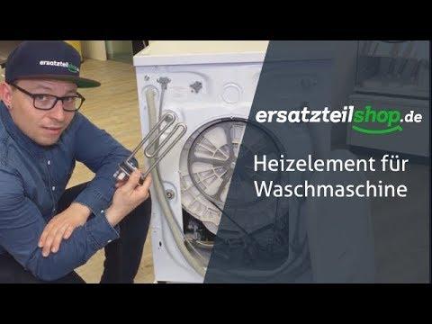 Heizung Waschmaschine wie Siemens 00263726 für Exclusiv Extraklasse Siwamat wff