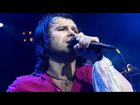 Океан Ельзи - Заключительный концерт тура Gloria (2005) [HD]