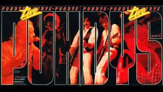 Puhdys Live in Friedrichstadtpalast 1979 Part 1
