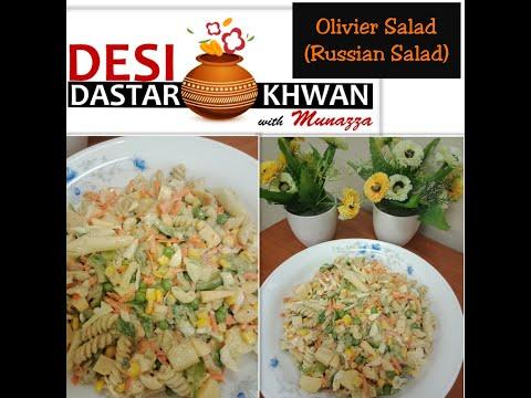olivier-salad-(russian-salad)