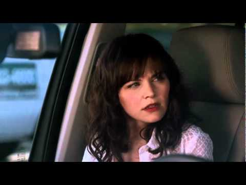 Something Borrowed Official Trailer 2011 HQ