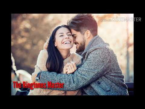 ❤best-romantic-ringtone-2019-|-new-hindi-love-ringtone-|-mobile-ringtone-|-the-ringtones-master-|