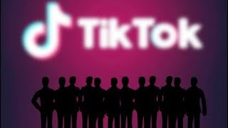 The Point: Chinese app TikTok out of tune with Indian lawmakers