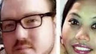 Ini lah sosok mantan bankir Inggris Rurik Jutting pembunuh 2 wanita Indonesia