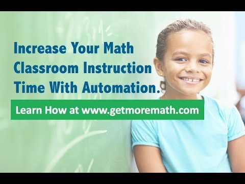 introduction-to-get-more-math