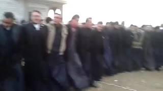 افراح البو سرايا ريف دير الزور الغربي بلدة الشميطيه افراح الحاج