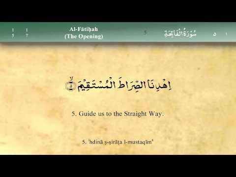 001-surah-al-fatiha-by-mishary-al-afasy-(irecite)