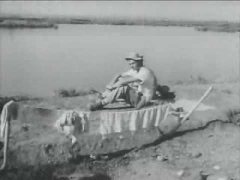 Suez in Perspective (British)
