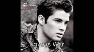 Play Love Is War