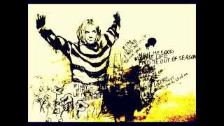 Watch Nirvana Do Re Mi alt Dont Rape Me video