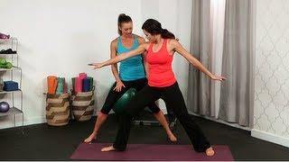 Manduka eKo Lite Yoga Travel Mat - Watch and Shop!