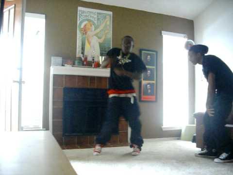 Crushin This Beat. B-man & Jerry Jay Blast