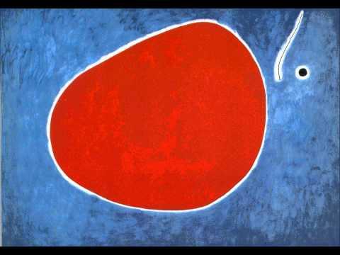 John Cage - Sonata VII