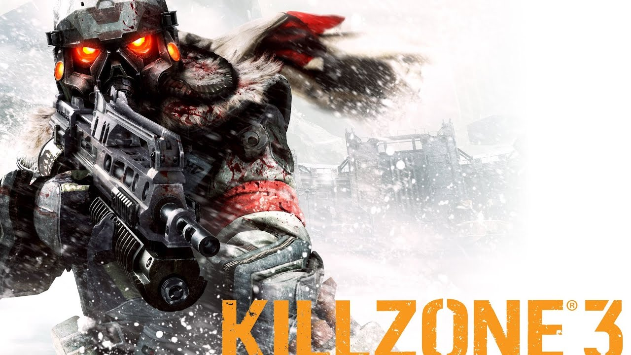 Image result for killzone