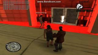 видео продажа  униформы